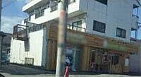 草加市八幡町の物件画像