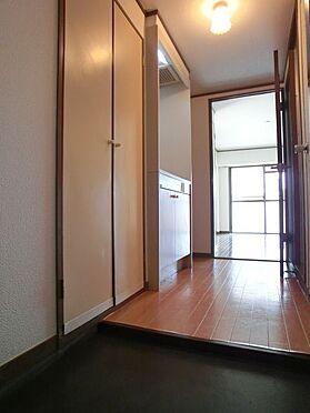 マンション(建物全部)-福岡市早良区室見3丁目 居間