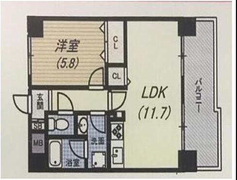 マンション(建物一部)-神戸市兵庫区笠松通5丁目 その他