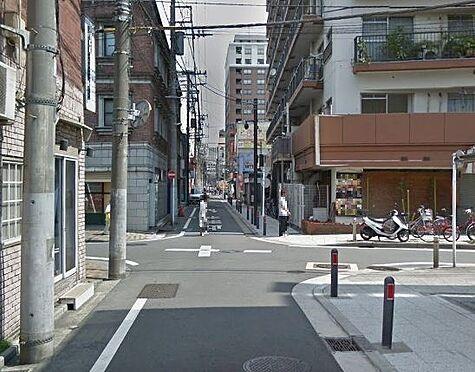 ビル(建物全部)-横浜市中区伊勢佐木町4丁目 その他