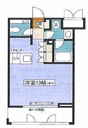 コンフォート白金台(Comfort Shirokanedai