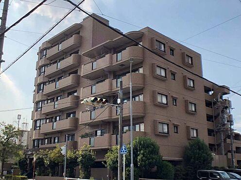 中古マンション-名古屋市緑区大高町字下塩田 外観写真