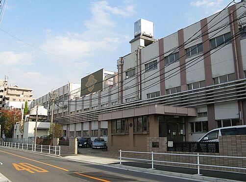 新築一戸建て-名古屋市南区元鳴尾町 星崎小学校まで900m 徒歩約12分