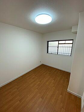 中古マンション-さいたま市見沼区東大宮5丁目 洋室