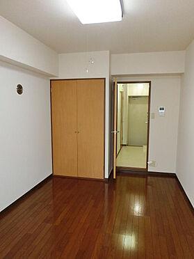 マンション(建物一部)-千代田区飯田橋2丁目 玄関