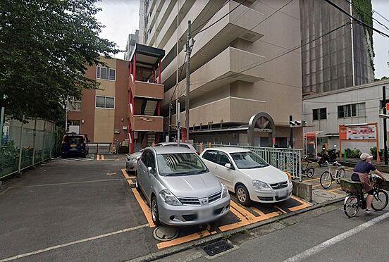 マンション(建物全部)-横浜市南区真金町1丁目 その他