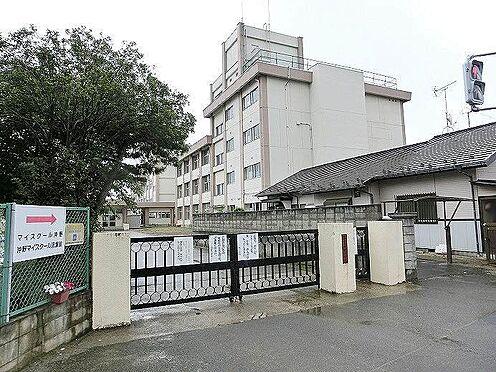 新築一戸建て-仙台市若林区沖野4丁目 沖野小学校 約700m
