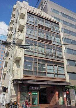 マンション(建物一部)-大阪市中央区平野町1丁目 外観