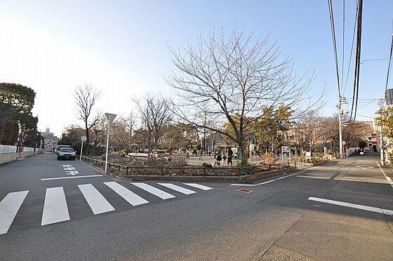 アパート-川崎市中原区木月住吉町 その他