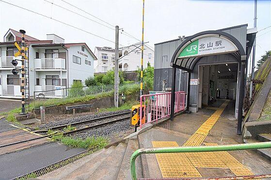 新築一戸建て-仙台市青葉区中山4丁目 JR仙山線「北山」駅 約1100m