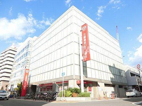 マンション(建物一部)-東大阪市菱屋西6丁目 三菱UFJ銀行支店 距離約600m