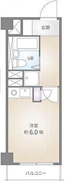マンション(建物一部)-北区上中里2丁目 ホーユウコンフォルト飛鳥山東・ライズプランニング