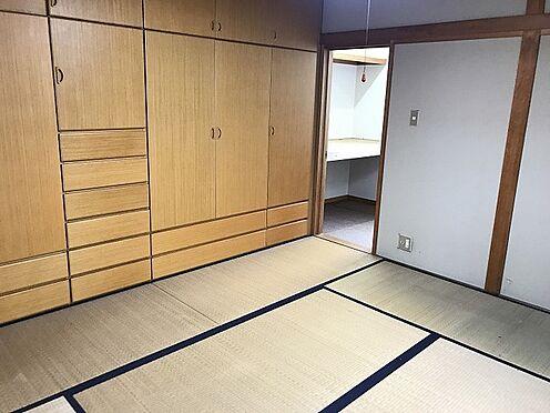 中古一戸建て-神戸市垂水区朝谷町 内装