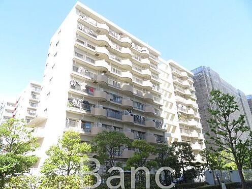 中古マンション-横浜市保土ケ谷区川辺町 パイロットハウス星川A棟 外観 お気軽にお問合せくださいませ。