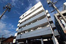 紀勢本線 阿漕駅 徒歩8分