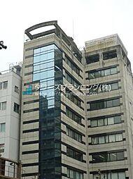 総武線 錦糸町駅 徒歩4分