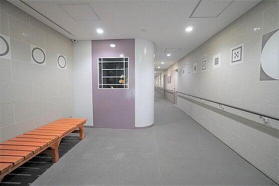 マンション(建物一部)-広島市東区光町1丁目 no-image