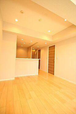 マンション(建物一部)-台東区上野7丁目 内装