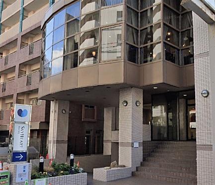 マンション(建物一部)-福岡市博多区祇園町 その他