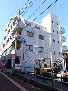 一棟マンション-戸田市美女木3丁目 その他