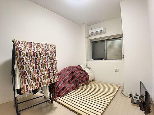 区分マンション-豊田市御幸本町6丁目 室内はシンプルなのでどんなインテリアも楽しめますよ♪