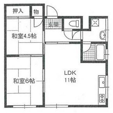 マンション(建物一部)-神戸市長田区池田経町 外観