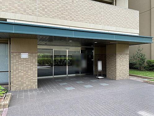 中古マンション-堺市西区鳳東町6丁 外観