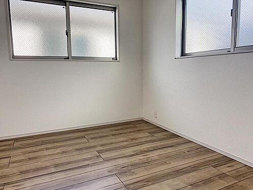 新築一戸建て-名古屋市天白区天白町大字八事字裏山 洋室