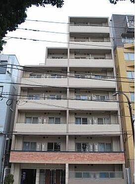 マンション(建物一部)-江東区毛利2丁目 その他