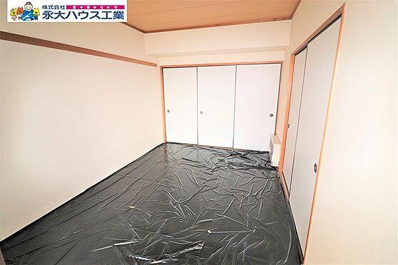 中古マンション-多賀城市東田中2丁目 内装