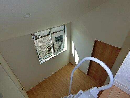 アパート-北区上中里3丁目 202号室