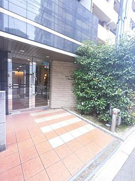 マンション(建物一部)-大阪市中央区東平1丁目 その他