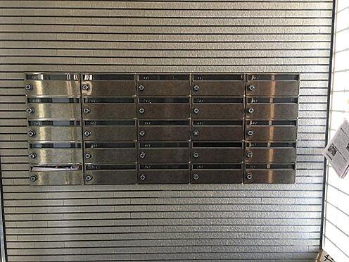 マンション(建物全部)-札幌市白石区東札幌一条1丁目 その他