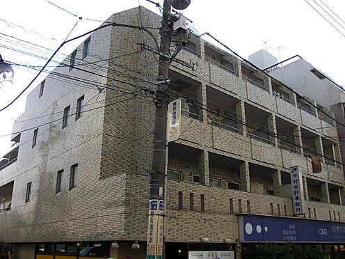 マンション(建物一部)-杉並区荻窪5丁目 複数路線利用可能「荻窪」駅の物件です