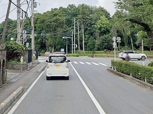 マンション(建物全部)-所沢市弥生町 その他