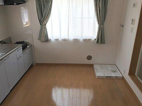 店舗付住宅(建物全部)-横須賀市安浦町3丁目 DK