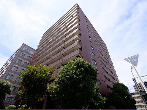 マンション(建物一部)-大阪市淀川区西中島2丁目 その他