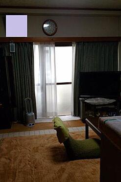 ビル(建物全部)-横浜市神奈川区白幡東町 内装
