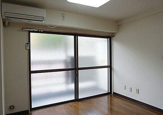 一棟マンション-さいたま市浦和区駒場1丁目 ランドスケープ駒場・ライズプランニング