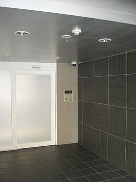 マンション(建物一部)-江東区三好2丁目 ベルグレードKS DUE・ライズプランニング