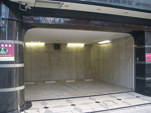 区分マンション-横浜市港北区新横浜1丁目 その他