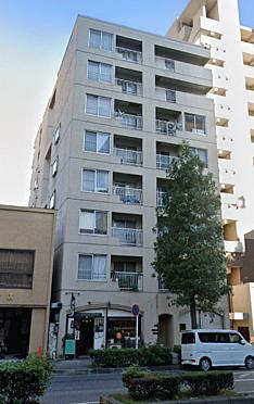 中古マンション-名古屋市中区平和1丁目 外観