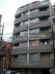 総武線 錦糸町駅 徒歩7分