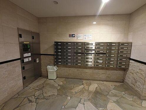 区分マンション-大阪市西区南堀江4丁目 その他