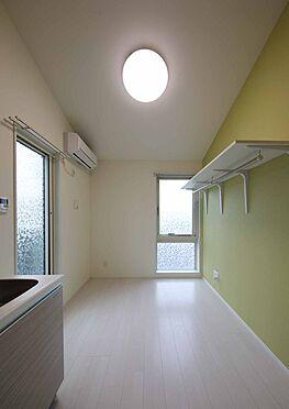 アパート-新宿区上落合3丁目 洋室