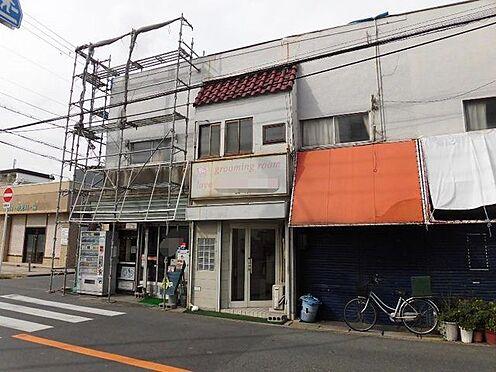 建物全部その他-吹田市長野東 その他