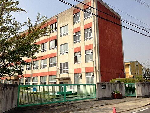 アパート-名古屋市名東区大針2丁目 名古屋市立極楽小学校まで980m