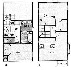 戸建 栄谷 53885