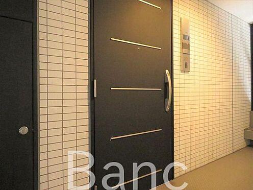 中古マンション-渋谷区本町4丁目 資料請求、ご内見ご希望の際はご連絡下さい。