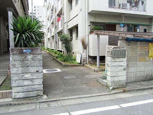 マンション(建物一部)-新宿区西新宿5丁目 その他